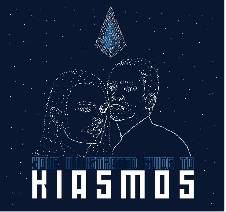 kiasmosheader-01