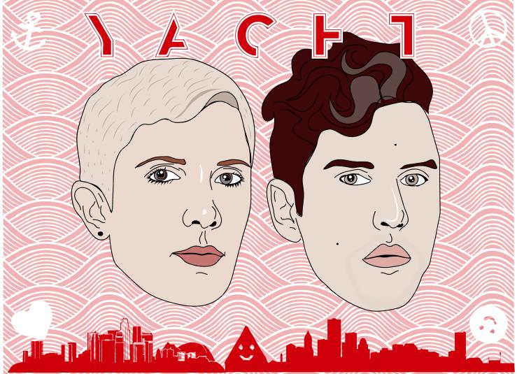 yacht-01-01