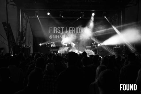 06.09.17_FIRSTFRIDAYS_GGM-8